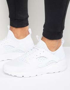 Категория: Мужские кроссовки для бега