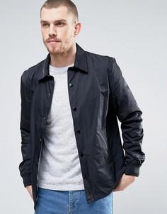 Куртка Cheap Monday Jump - Черный