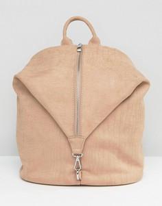 451b3af1add4 Рюкзаки атласные 🎒 – купить рюкзак в интернет-магазине | Snik.co