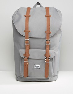 Рюкзак Herschel Supply Co 25L - Серый