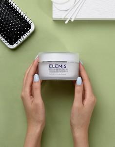Восстановительный комплекс для кожи в капсулах Elemis Cellular Recovery Skin Bliss - 60 капсул - Бесцветный