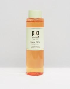 Тоник Pixi Glow Tonic - 250 мл - Бесцветный