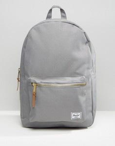 Рюкзак Herschel Supply Co - 23 л - Синий