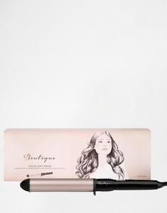 Щипцы для завивки волос BaByliss Boutique Soft Waves - Бесцветный