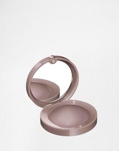 Тени для глаз Bourjois Nude Little Round Pots - Золотой