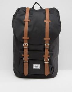 Рюкзак Herschel Supply Co 25L - Черный