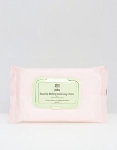 Очищающие салфетки для снятия макияжа Pixi - Бесцветный