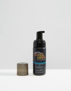 Пенка-автозагар темного оттенка объемом 110 мл Bondi Sands - Бесцветный