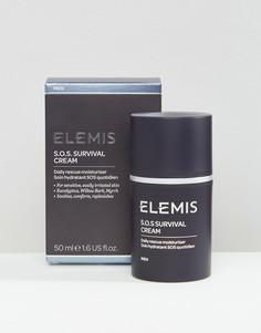 Крем Elemis SOS Survival 50 мл - Мульти