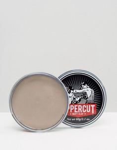 Воск для волос Uppercut Deluxe - Мульти