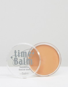 Основа theBalm Time Balm - Бежевый