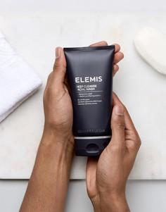Средство для умывания Elemis Deep Cleanse - 150 мл - Синий