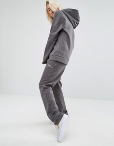Спортивные штаны KKXX Luxury - Серый