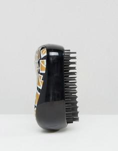 Компактный стайлер Markus Lupfer ограниченной серии Tangle Teezer - Бесцветный