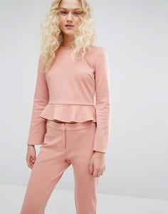 Купить одежду I Love Friday в интернет-магазине | Snik.co