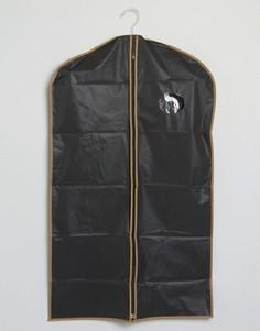 Чехол для костюма - Черный Arnold Wills