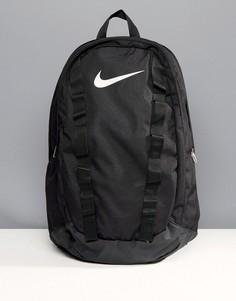 Рюкзак Nike Brasilia 7 - Черный