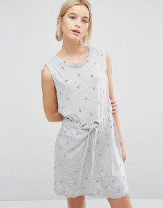 Платье Cheap Monday Bonita - Серый