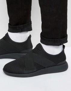 Кроссовки ALDO Cartyville - Черный