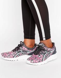 Кроссовки для бега Asics Gel-Kayano - Розовый