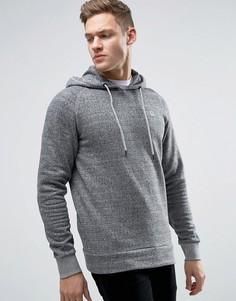 Худи Jack & Jones Originals - Серый