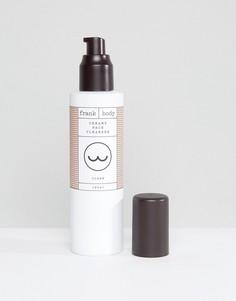 Очищающее средство для лица Frank 180 мл - Бесцветный