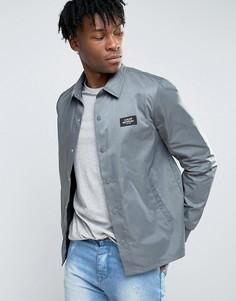 Куртка Cheap Monday Jump - Зеленый