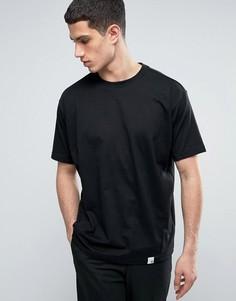 Черная футболка adidas Originals X By O BQ3053 - Черный
