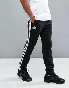 Черные джоггеры adidas Tango AZ9733 - Черный