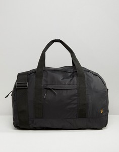 Черная сумка Farah - Черный