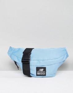 a11d1d6c49d0 Женские сумки на пояс Нью Баланс (New Balance) – купить поясную ...