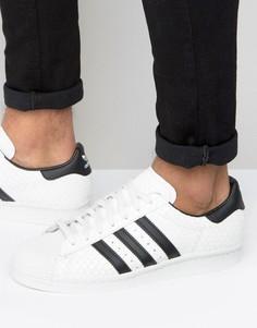 Обувь adidas superstar – купить обувь в интернет-магазине   Snik.co 2568168c63e