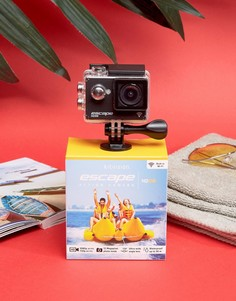 Экшн-камера с поддержкой Wi-Fi Kitvision Escape HD5W - Мульти
