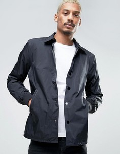 Спортивная куртка Cheap Monday - Черный