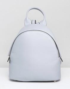Рюкзак с лямками-цепочками Liquorish - Синий