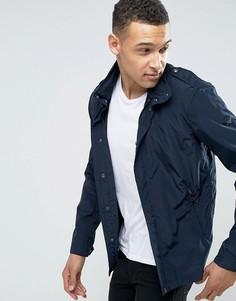 Мужские куртки Armani Jeans – купить куртку в интернет-магазине ... 650539f2b56