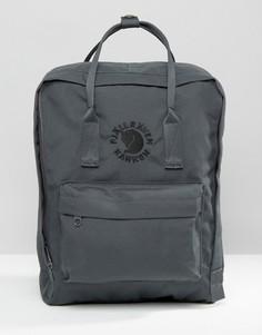 e314fcc2f8b8 Женские сумки водонепроницаемые – купить сумку в интернет-магазине ...