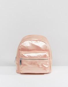 22c8b10c5773 Женские сумки Lamoda в Санкт-Петербурге – купить сумку в интернет ...