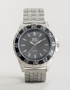 Часы slazenger стоимость радо выкуп часов