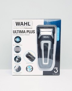 Электробритва Wahl Ultima Mains & Rechargable - Мульти