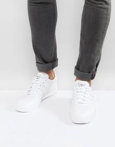 Мужские белые кроссовки adidas Originals 350 BB2781 - Белый
