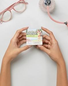 Палитра для макияжа theBalm Balm Springs - Розовый