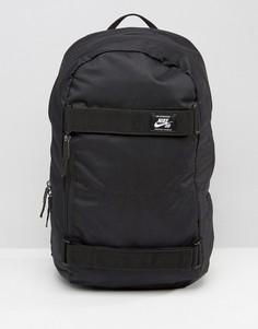 Рюкзак Nike SB BA5305-010 - Черный