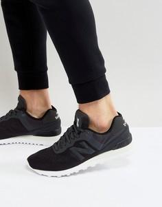 9c1d7a155f3a Обувь New Balance 574 – купить обувь в интернет-магазине   Snik.co ...