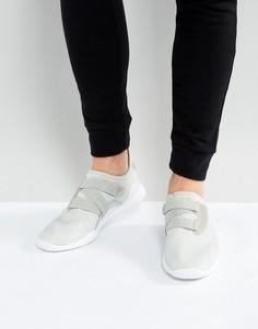 Мужские серые кроссовки Puma Mostro 36242603 - Серый