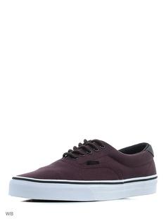 Мужские кроссовки и кеды бордовые – купить в интернет-магазине ... 3f50e8136ae
