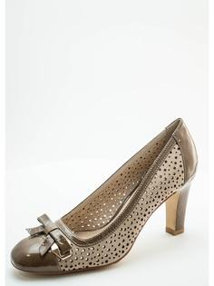 Туфли Sofirele