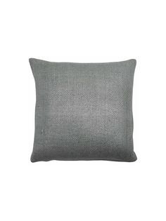 Декоративные подушки Еврочехол