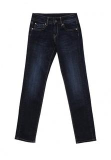Джинсы Pepe Jeans ARIELLA SL-SABEL