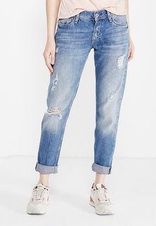 Джинсы Pepe Jeans JOEY